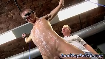 Gay tube you wouldn 039 t be able...