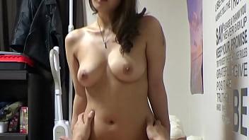 XVIDEO 盗撮 巨乳素人お姉さんとセックス