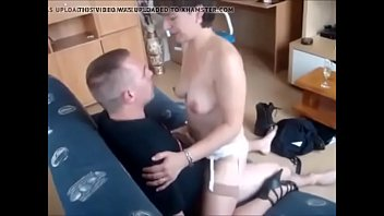 Amateur Homemade Free Blowjob Porn Video masturbation cunnilingus