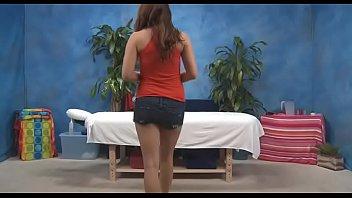 Massage agonorgasmos