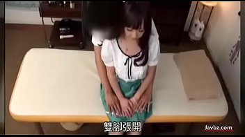 Very cute japanese massage(https://youtu.be/obOiNCvoLM8) thumbnail