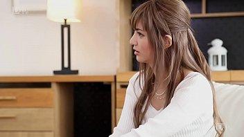 XVIDEO 麻生希 巨乳お姉さんのフェラチオ(麻生希)