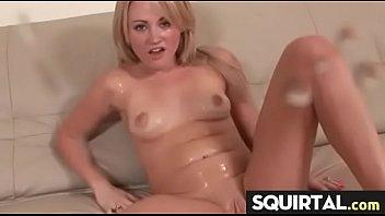Female Ejaculation 8