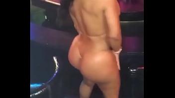 Watch video sex 2020 Cardi b Corona stripper of free