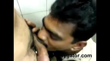 Indian guy enjoying his friend 039 dick...