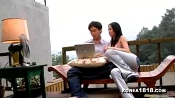 Video porn 2020 korean fuck lpar more videos http colon sol sol koreancamdots period com rpar online fastest