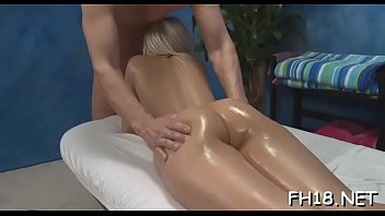 In nature'_s garb massage dailymotion