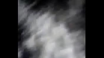 Chichona de Monterrey