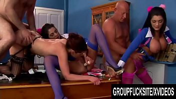 Gay mobile porn video