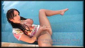 Beautiful/pretty/apd leigh nina nudes com