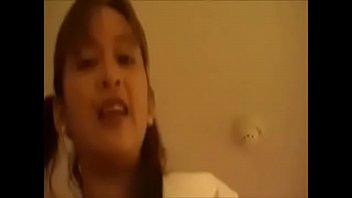 Emelyn Cordero Dimayuga School Girl