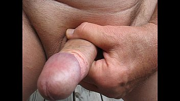 Each Other Old Men Wanking#3