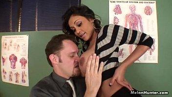 cover video Btlbd4 1 Priya Rai Brunette Mom Fucks Teacher