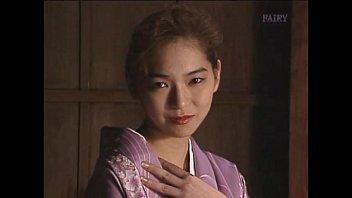 หนังโป๊ญี่ปุ่นเย็ดหีกระหรี่สาวญี่ปุ่น ใส่ชุดกิโมโนหน้าตาอย่างสวย
