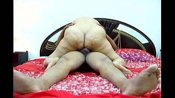 Hot ass aunty munni...