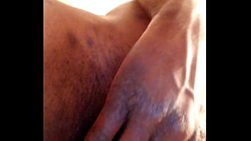 Ebony playing with her wet pussy latina porn interracial