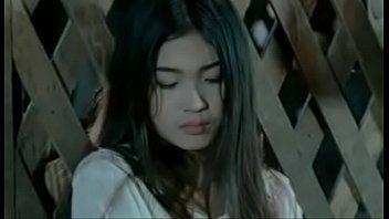 หนังXxxไทย เพ้อรัก สาวข้างบ้าน จบเรื่อง