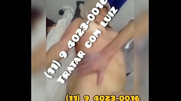 Massagen intima para  mulheres casadas e solteiras em sp Sou de sp zona leste  (11) 9 4023-0016