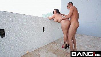 BANG.com: Big Ass Butts Take Two