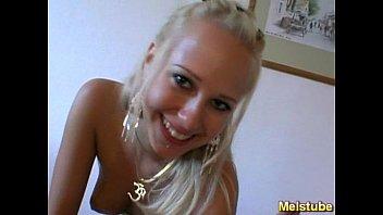 xxarxx blonde anal