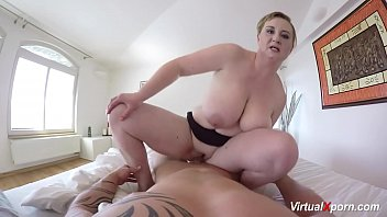Bbw Pov Porn