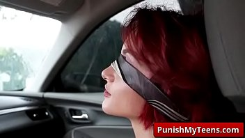 Submissived presents Put Out Or Get Out with Lola Fae sexy video-01