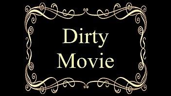Very Dirty Movi e