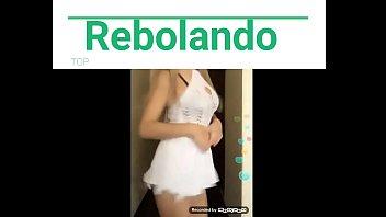 Rebolando11