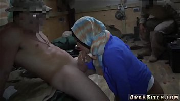 thumb Teen 18 First Anal  And Flashing Boobs Xxx Operation Pussy Run