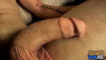 Cock solo big
