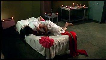 thumb Anup Soni And Suchitra Pillai Kissing Scene Karkash Wild Kissing Scenes