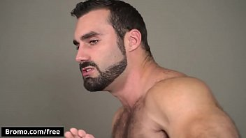 Download video sex 2020 Sexy Dude Leon Lewis Gets His Ass Barebacked Hard By Jaxton Wheeler BROMO fastest of free