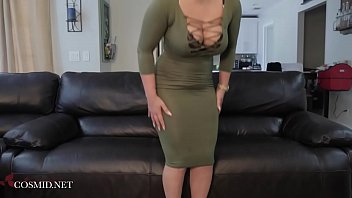 thumb Bailey Martin Tight Dress 2016 06 12