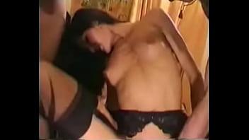 hot spanish mom fuck by Sexy
