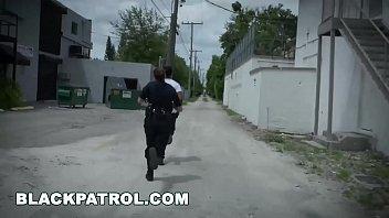 thumb black patrol i  will catch these thugs and suc e thugs and suc e thugs and suck