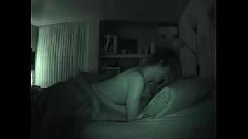 vídeos pornô online Teen Couple Having A Nice Fuck quente em videoxxx17.info