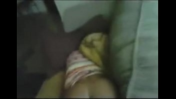 Sleeping-Girl-Gets-Hard-Fuck-Doggy-Style-www.naijaerotica.com
