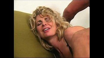 My favorite italian pornstars: Alessandra Schiavo