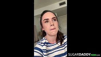 Sugar Daddy Pays Renee039s Rent To Avoid Eviction In Exchange For