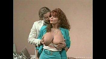 Daphne Franks
