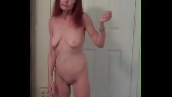 Redhot Redhead Show 13 and 14