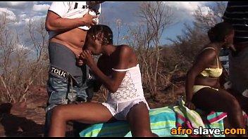 afroslave-17-2-17-sexsafari-afrika-vol2-1-2 thumbnail