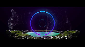 One last time (JD REMIX)