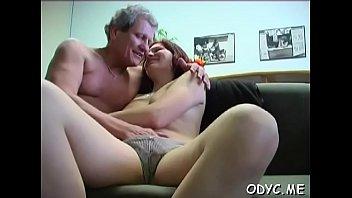 glamor redhead floosy julia gets nailed by playmate