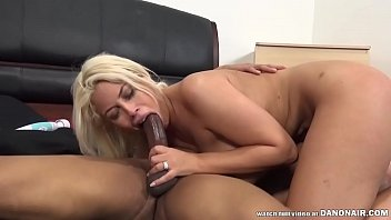 Bridgette B Ravished By Porno Dan And Dirk Huge