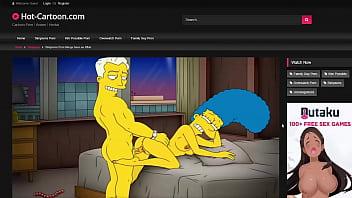 Best toon compilation 2020 cartoon porn