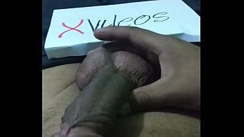 V&iacute_deo de verificaci&oacute_n