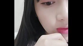 แคมฟร็อก18   เด็กเกาหลีน่ารักหุ่นเด็ดผิวขาวหน้าใส นิ้วเรียวตกเบ็ดช่วยตัวเองเก่งมาก เกี่ยวแรงมากจนน้ำเล็ด ครางดังน้ำเงี่ยนไหลแฉะดีจัง - หนังโป๊ฟรี.COM