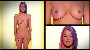 Tamara Naked Attraction