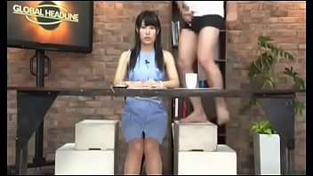 Tv News Girl Japanese Bukkake   Download Full:https://1234567Juuj.web.fc2.com/xxx/newsvid2.html